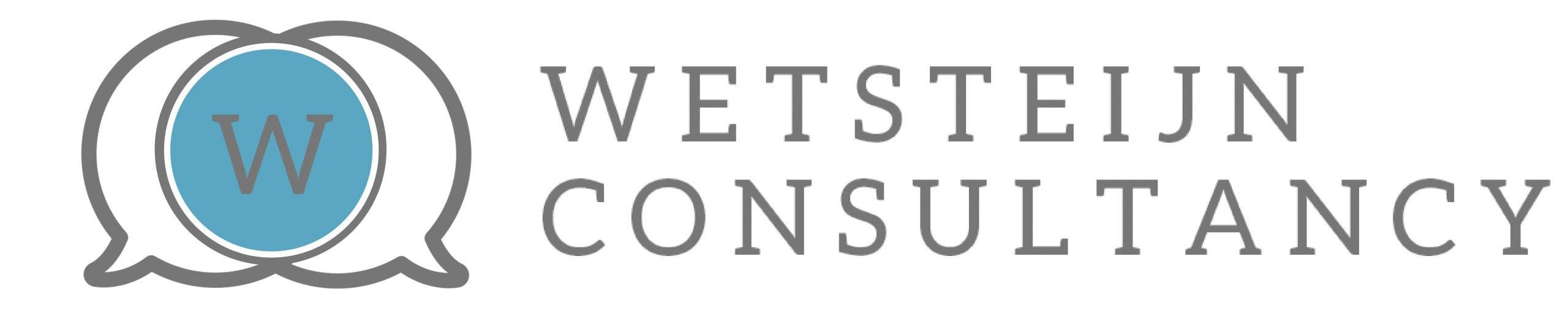 Wetsteijn Consultancy