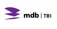 mdb-tbi